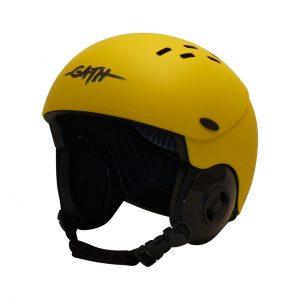 Gath Gedi Sports Helmet