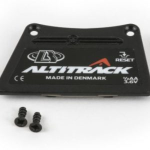 Altitrack Replacement Battery Cover