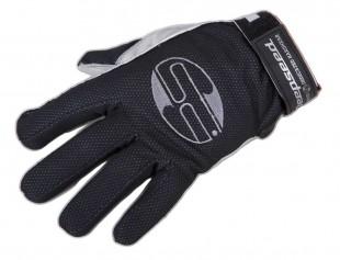 Deepseed Tackified Skydiving Gloves