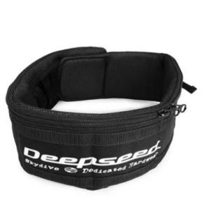 Deepseed Deluxe Weight Belt