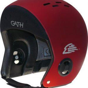 Gath Original Hat NEO
