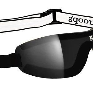 Kroop I.K. 91 Goggles