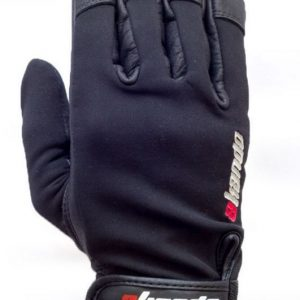 Akando Winter Skydiving Gloves