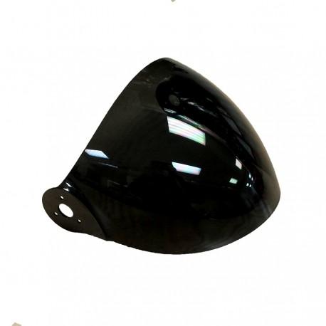 Bonehead Aero Replacement Lens