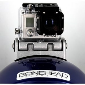 Bonehead GoPro Swivel Mount