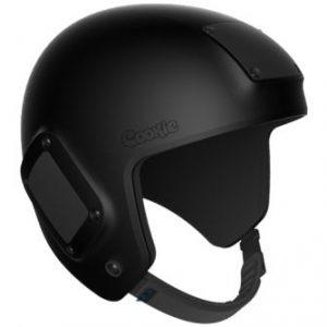 Cookie Fuel Skydiving Helmet