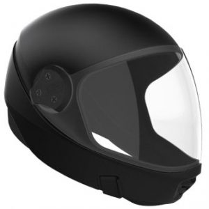 Cookie G3 Helmet Black