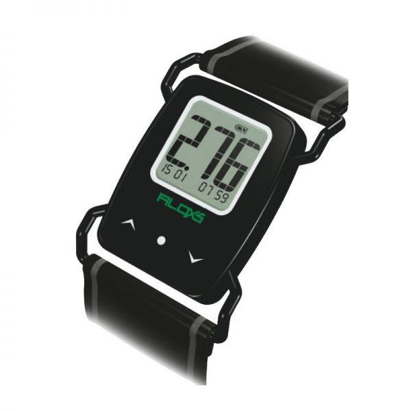 Aloxs Compact Digital Altimeter