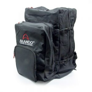 Akando Parachute Gear Bag