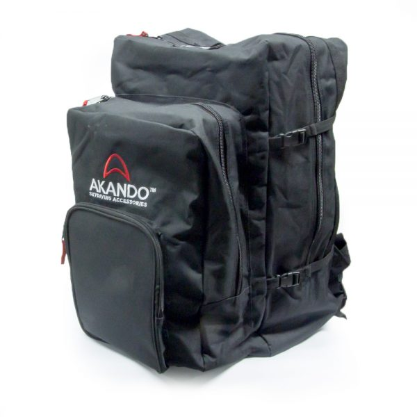 Akando Parachute Gear Bag
