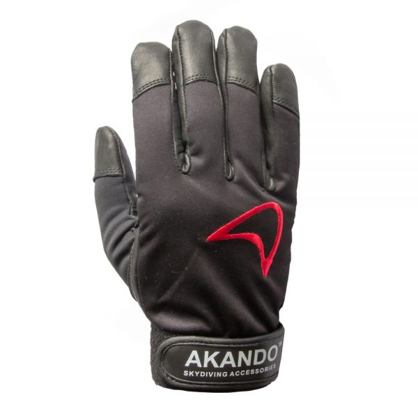 Akando Premium Winter Gloves