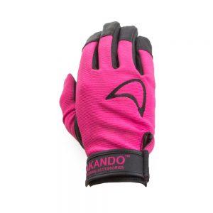 Akando Pro Skydiving Gloves
