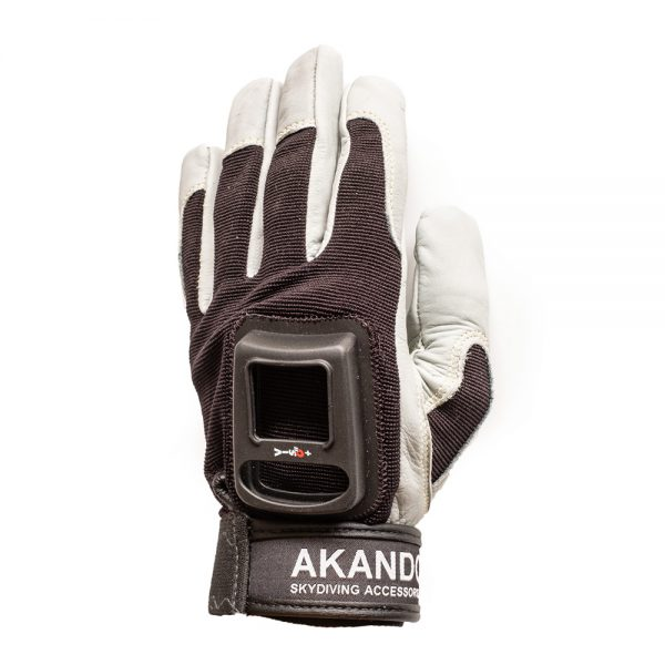 Akando Ultimate ARES Gloves