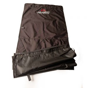 Akando Parachute Packing Mat