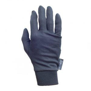 Akando Silk Glove Liners