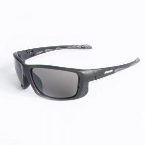 Akando Extreme Square Sunglasses