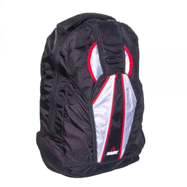 Akando Skydiver Laptop Backpack