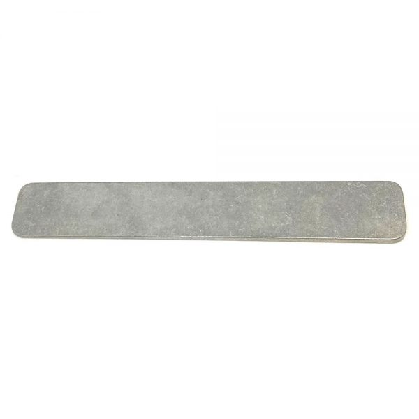 Tapered Aluminum Packing Paddle