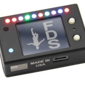 LED DigiAlti Digital Altimeter