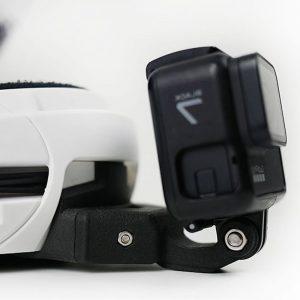 Vmag GoPro Helmet Mount