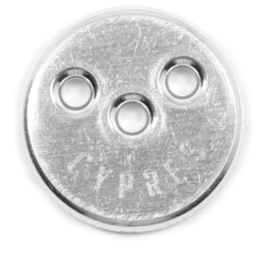 CYPRES Smiley Disc Washer
