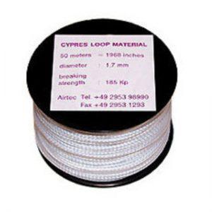 CYPRES Loop Material Spool