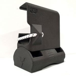 Vmag GoPro Top Mount